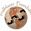 The Trailblazer Foundation